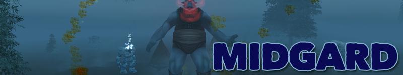 Midgard Kapitel 1