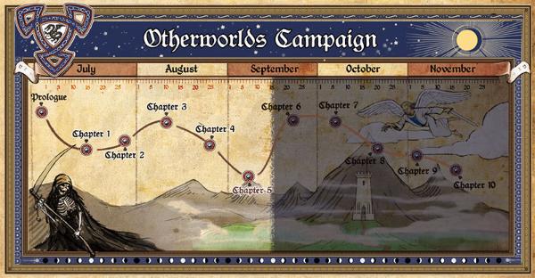 campaigncalendar5