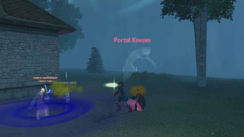 hib_portal_keeper