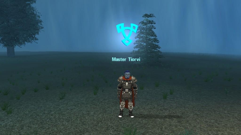 master_tiorvi
