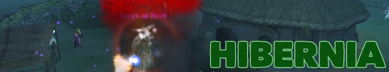 ow_hib_header_ch6
