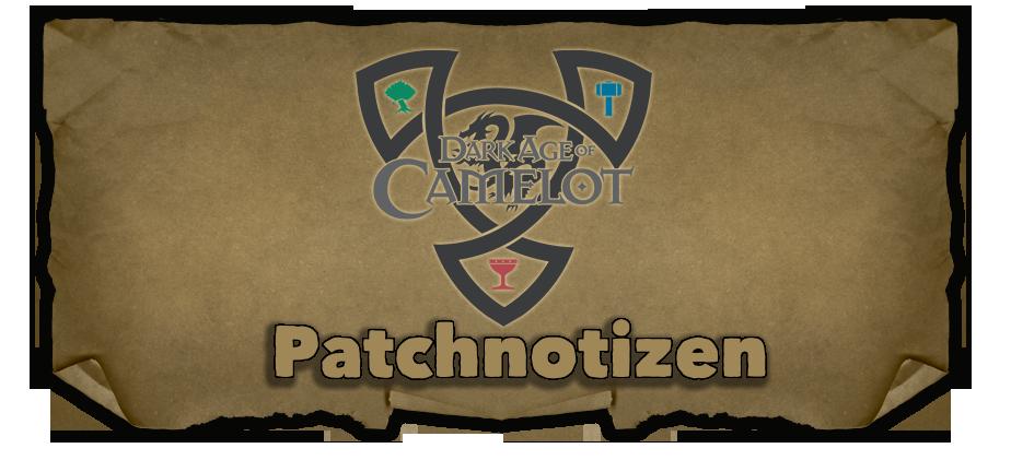 patchnotesknot_DE