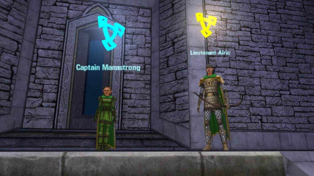 captain_manastrong