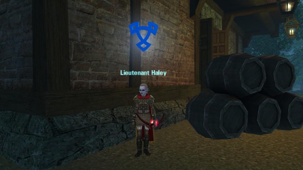 lieutenant_haley_ch9