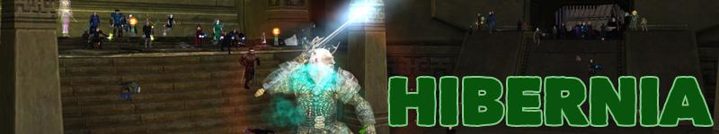 ow_hib_header_ch10(1)