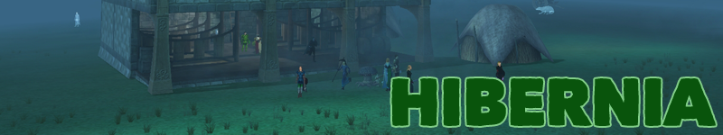 ow_hib_header_ch8