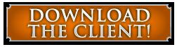 client-downloadbutton