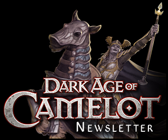 newsletter-header1-2