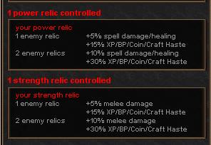 relic-bonus